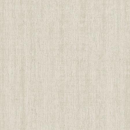 Papel de Parede Totem Textura Moderna WA30905 - Rolo: 10m x 0,53m