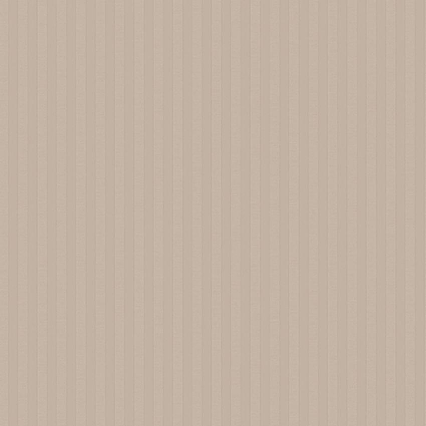 Papel de Parede Totem Listrado Aspecto Têxtil WA30404 - Rolo: 10m x 0,53m