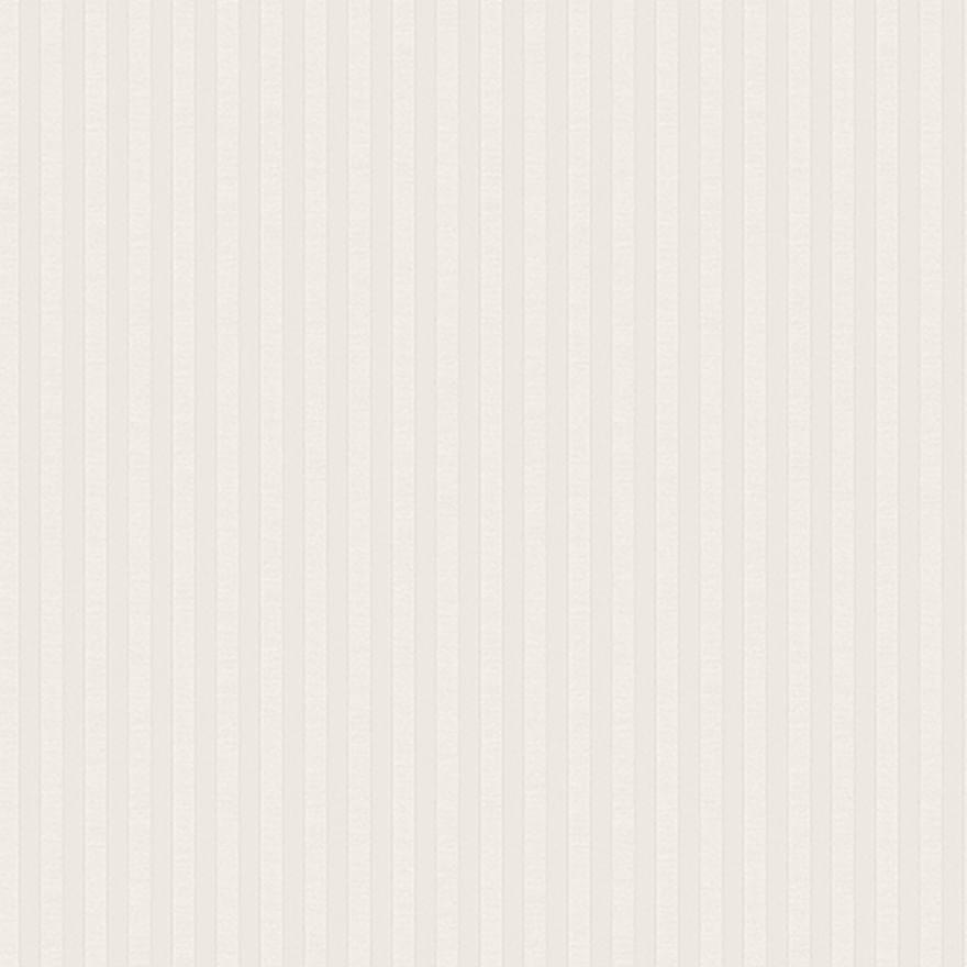 Papel de Parede Totem Listrado Aspecto Têxtil WA30401 - Rolo: 10m x 0,53m