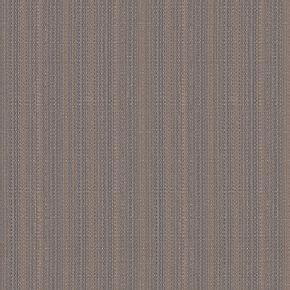 Totem-WA30308