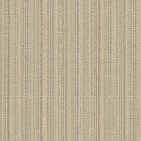 Totem-WA30306