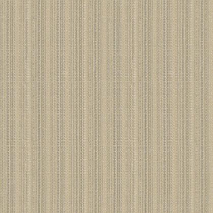 Papel de Parede Totem Aspecto Têxtil WA30306 - Rolo: 10m x 0,53m