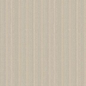 Totem-WA30304
