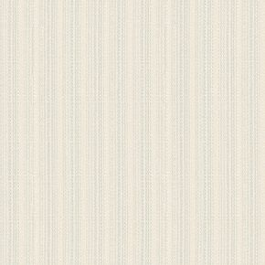 Totem-WA30303