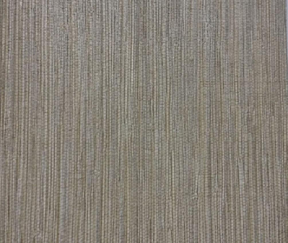 Papel de Parede Totem Damask Aspecto Têxtil WA30105 - Rolo: 10m x 0,53m
