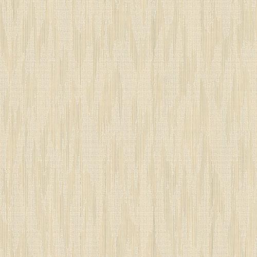 Papel de Parede Totem Aspecto Têxtil Manchado ST40503 - Rolo: 10m x 0,53m