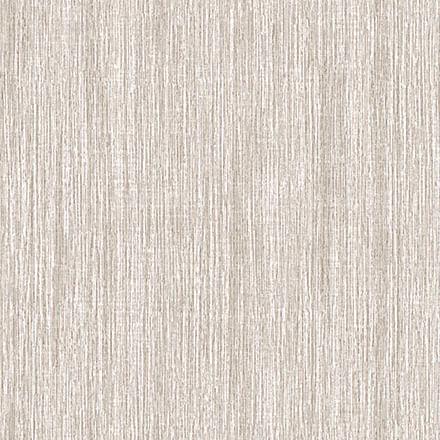 Papel de Parede Totem Texturado ST40205 - Rolo: 10m x 0,53m