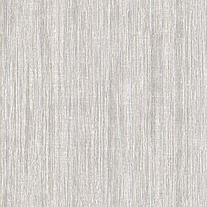 Papel de Parede Totem Texturado ST40204 - Rolo: 10m x 0,53m