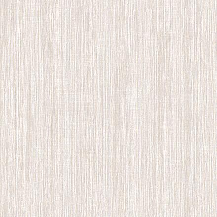Papel de Parede Totem Texturado ST40202 - Rolo: 10m x 0,53m