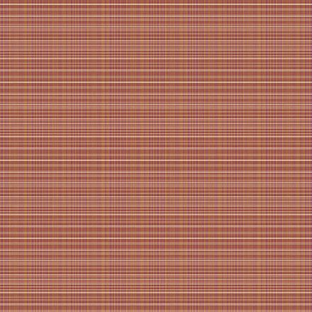 Papel de Parede Totem Aspecto Têxtil ST40107 - Rolo: 10m x 0,53m