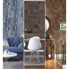 Nature-Wall-651206-Ambiente-2-
