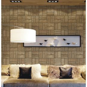 Nature-Wall-651505-Ambiente