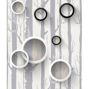 Nature-Wall-P-17018