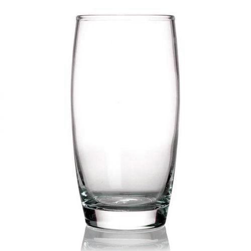 Jogo 6 Copos Oca 7729 Long Drink - Nadir Figueiredo