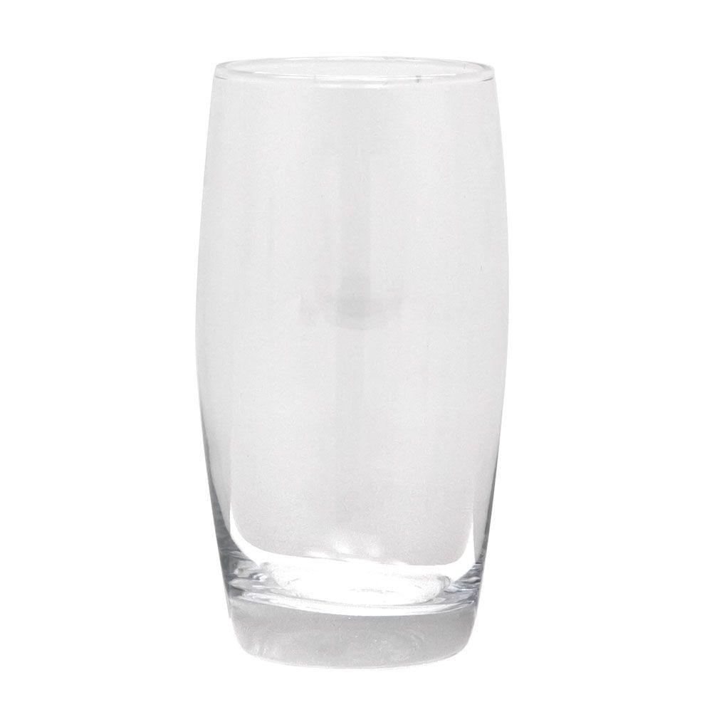 Jogo 6 Copos Oca 7629 Long Drink - Nadir Figueiredo