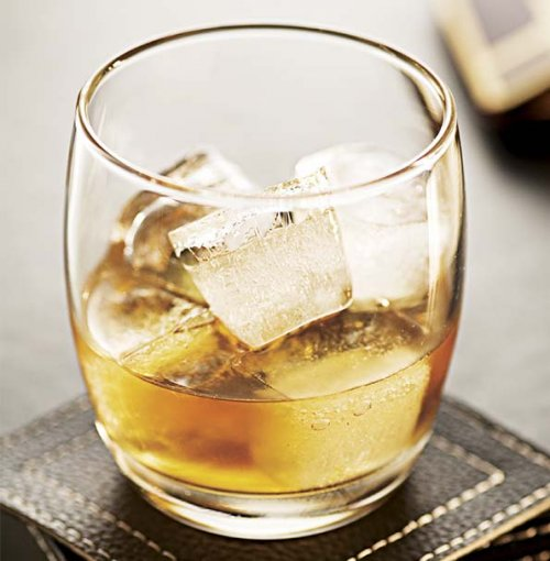Jogo 6 Copos Oca 7529 Long Drink - Nadir Figueiredo