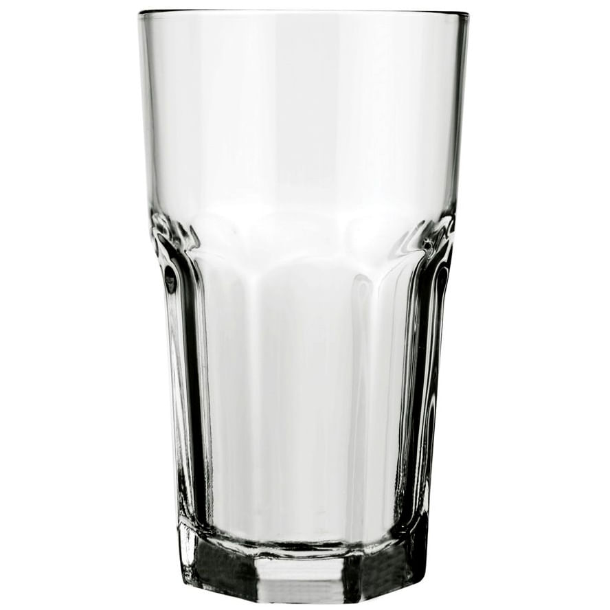Jogo 12 Copos Bristol 2611 Long Drink - Nadir Figueiredo