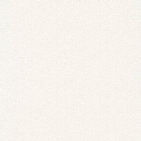 Papel-de-Parede-LODYSSEE-100400011