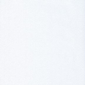 Papel-de-Parede-LODYSSEE-100400101