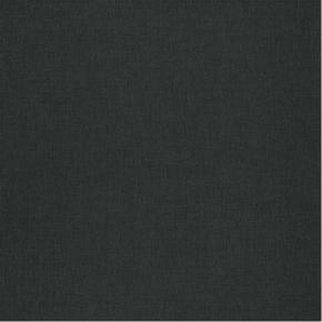Papel-de-Parede-LODYSSEE-100609602