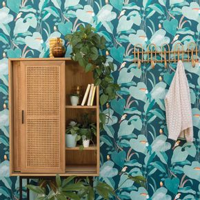 Papel-de-Parede-papel-de-parede-caselio-l-odyssee-amazonia-oys101426803