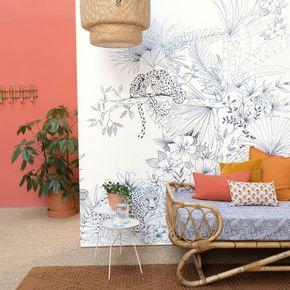 Papel-de-Parede-mural-caselio-l-odyssee-kenya-oys101479919