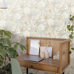 Papel-de-Parede-papel-de-parede-caselio-l-odyssee-hawai-oys101436109