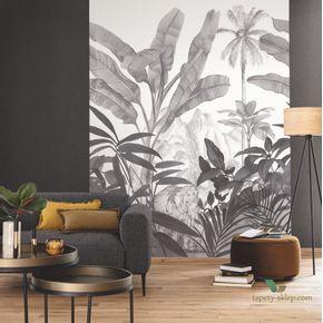 Mural-Hathi-MLG101289008