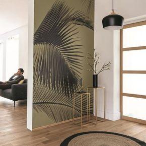 Mural-Honey-Palm-MLG-101292098