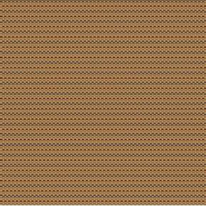 Beaux-Arts-II-Weave-Brown-BA220086