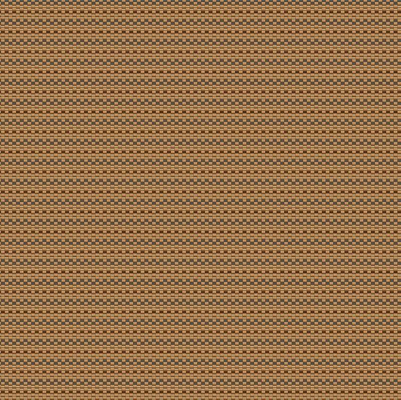Papel de Parede Beaux Arts 2 Estilo Palha BA220086 - Rolo: 10m x 0,53m