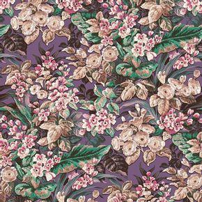 Beaux-Arts-II-Floral-Purple-BA220024