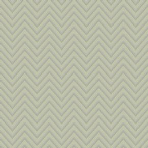 Beaux-Arts-II-Chevron-Green-BA220093
