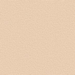 Beaux-Arts-II-Tile-Plain-Rose-Gold-BA220053
