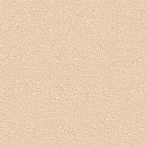 Beaux-Arts-II-Tile-Plain-Rose-Gold-BA220053