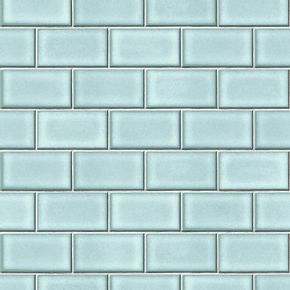 Beaux-Arts-II-Brick-Tile-Light-Blue-BA220106