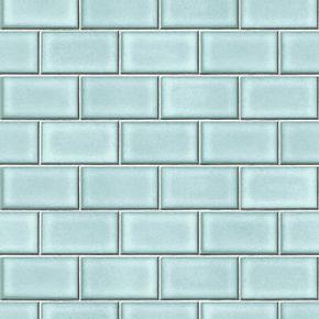Beaux-Arts-II-Brick-Tile-Light-Blue-BA220106