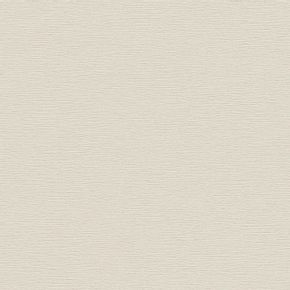 Beaux-Arts-II-Cream-Texture-BA220072