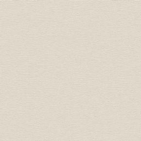 Beaux-Arts-II-Cream-Texture-BA220072