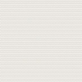 Beaux-Arts-II-Weave-White-Silver-BA220081