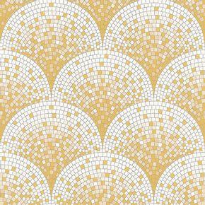 Beaux-Arts-II-Tile-Effect-Gold-BA220042