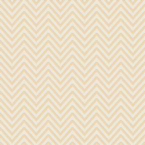 Beaux-Arts-II-Chevron-Gold-BA220092