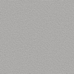 Beaux-Arts-II-Tile-Plain-Silver-BA220054