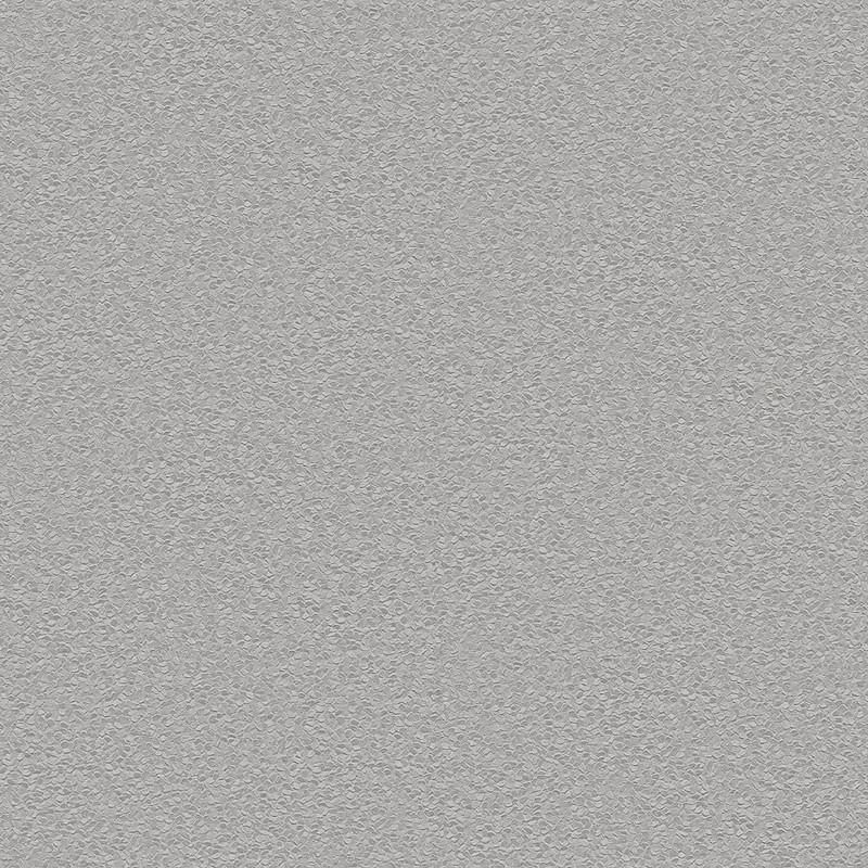 Papel de Parede Beaux Arts 2 Aspecto Mica BA220054 - Rolo: 10m x 0,53m