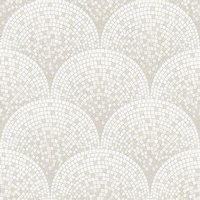 Beaux-Arts-II-Tile-Effect-Silver-BA220041