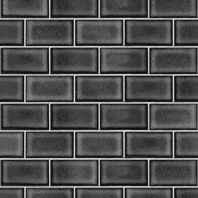 Beaux-Arts-II-Brick-Tile-Black-BA220108