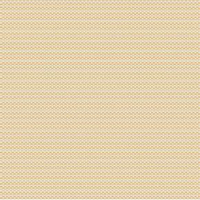 Beaux-Arts-II-Weave-Gold-BA220082