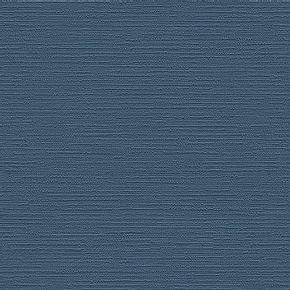 Beaux-Arts-II-Blue-Plain-BA220038