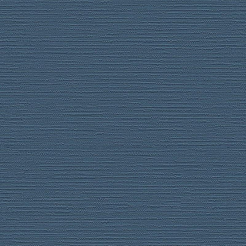 Papel de Parede Beaux Arts 2 Versatile BA220038 - Rolo: 10m x 0,53m