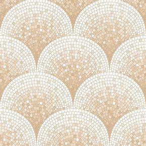 Beaux-Arts-II-Tile-Effect-Rose-Gold-BA220043